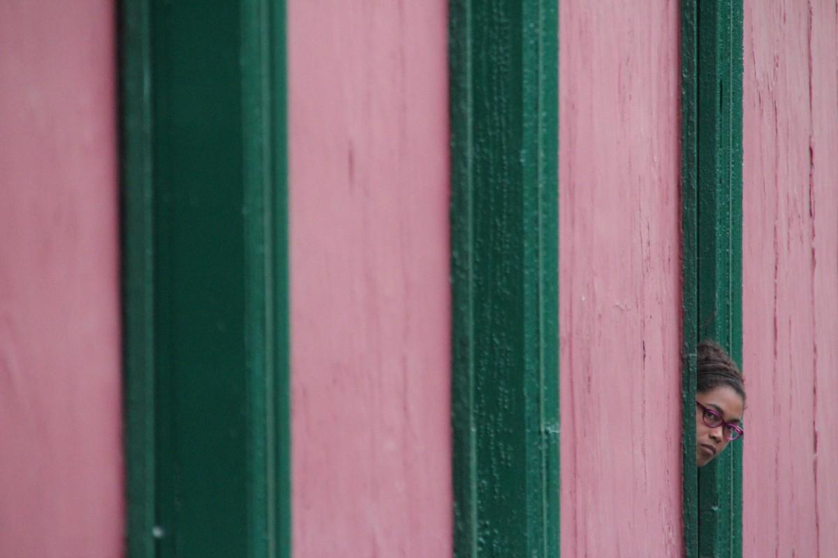 fil de fer couleur