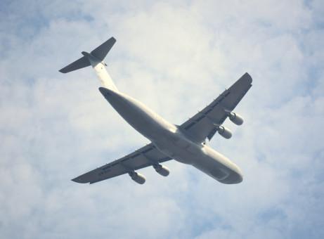 ala,aire,volador,mosca,avión,avión
