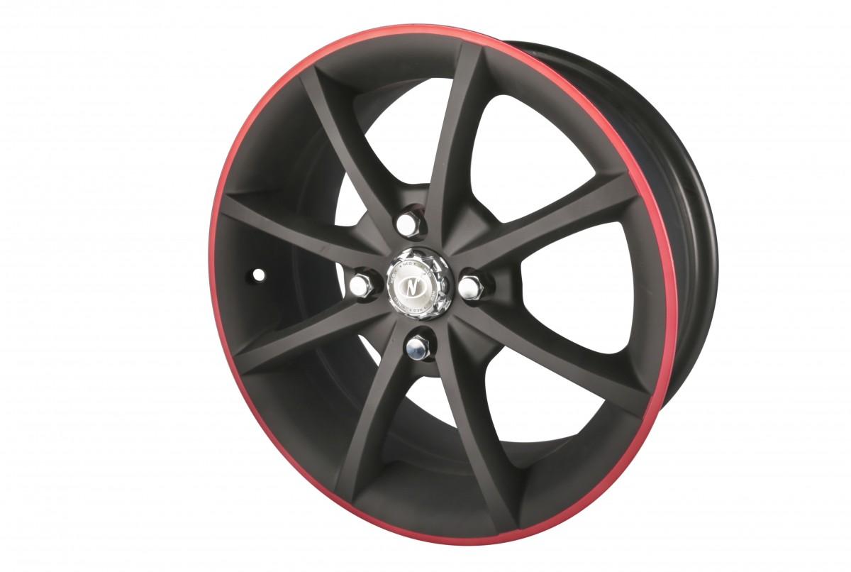 wheel spoke steering wheel tire automotive bumper