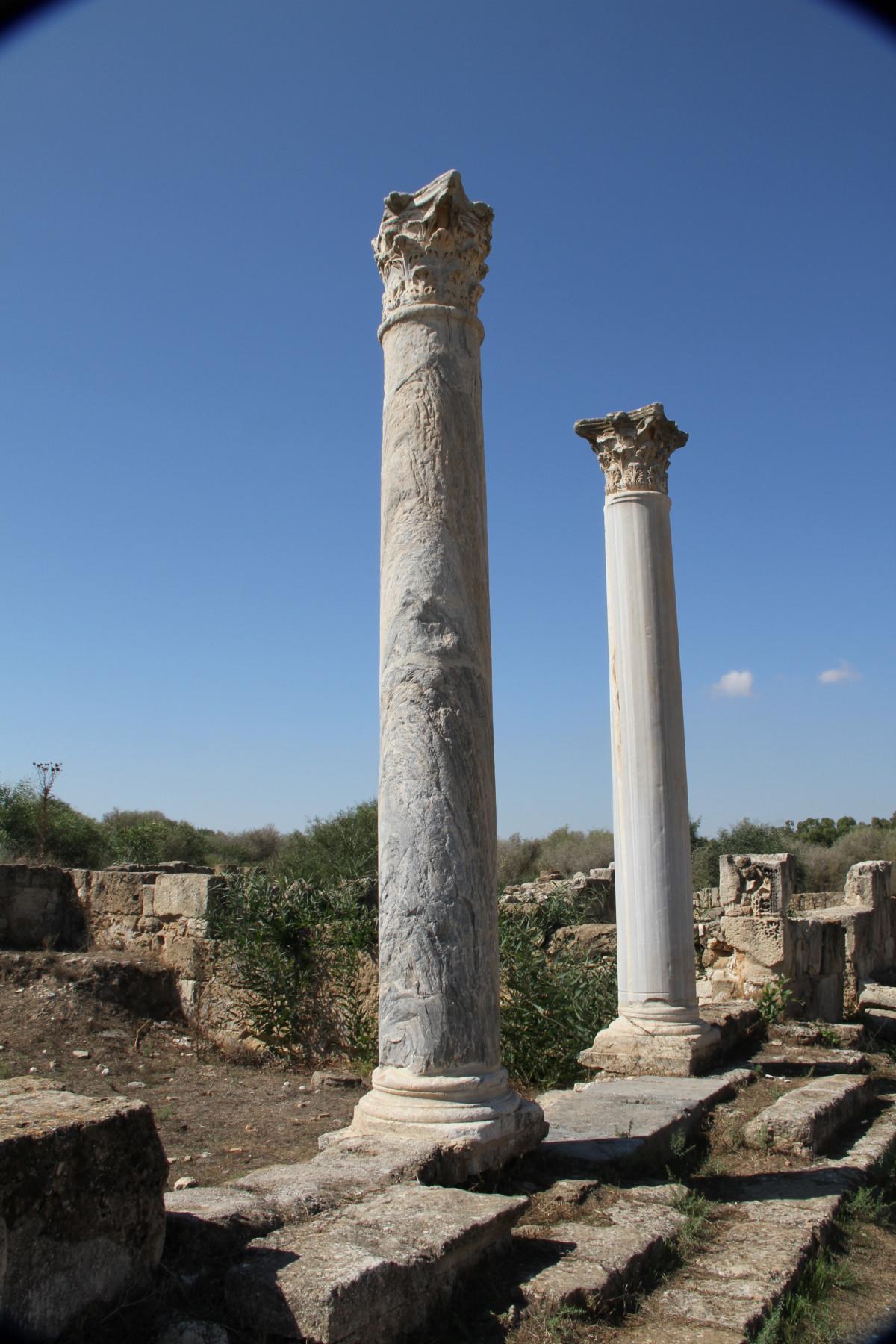 Images gratuites roche structure antique pierre for Architecture ancienne