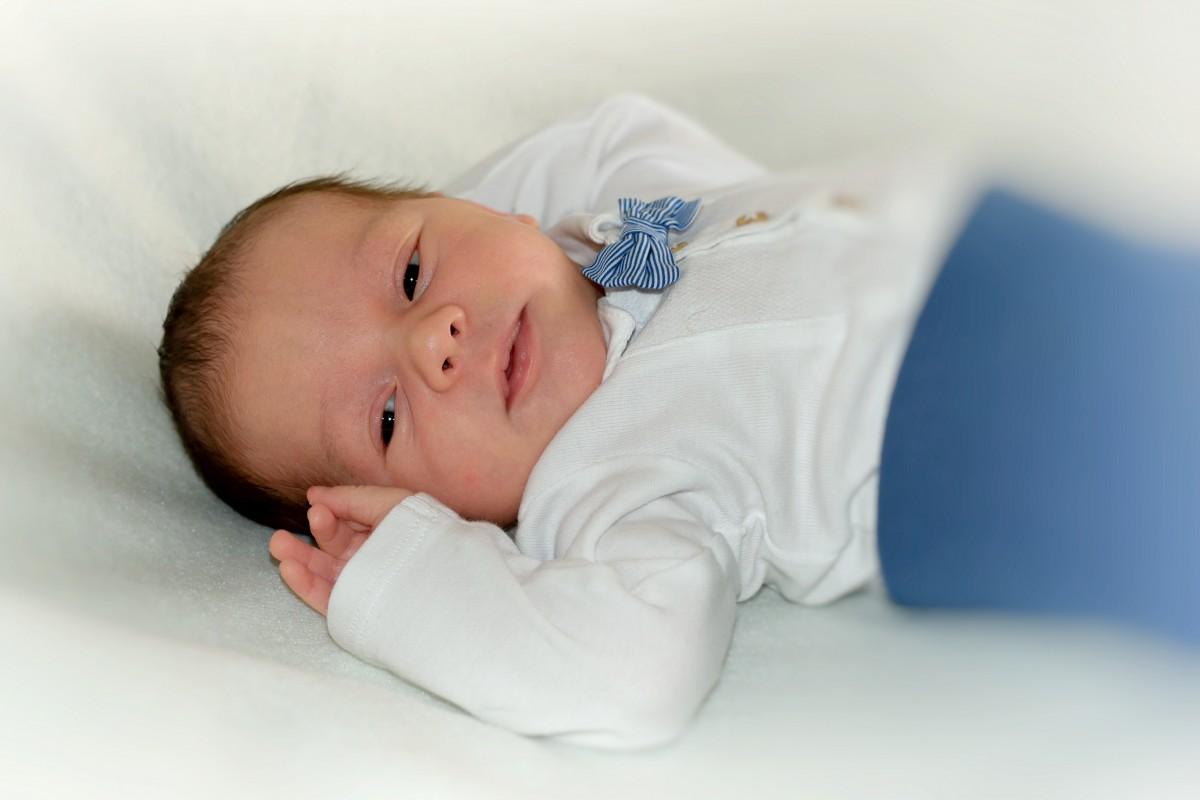 Картинки новорожденный мальчик