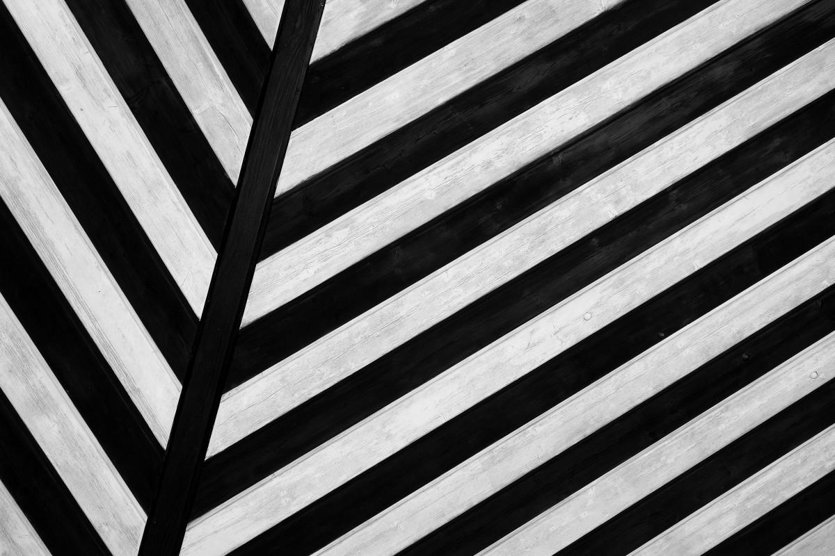 Line Texture Black And White : รูปภาพ นามธรรม ดำและขาว รูปแบบ บรรทัด วงกลม ม้าลาย