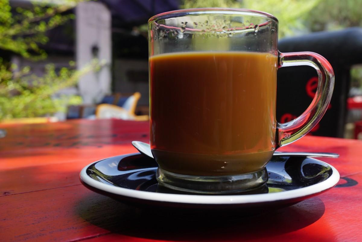 Кофе чай напитки