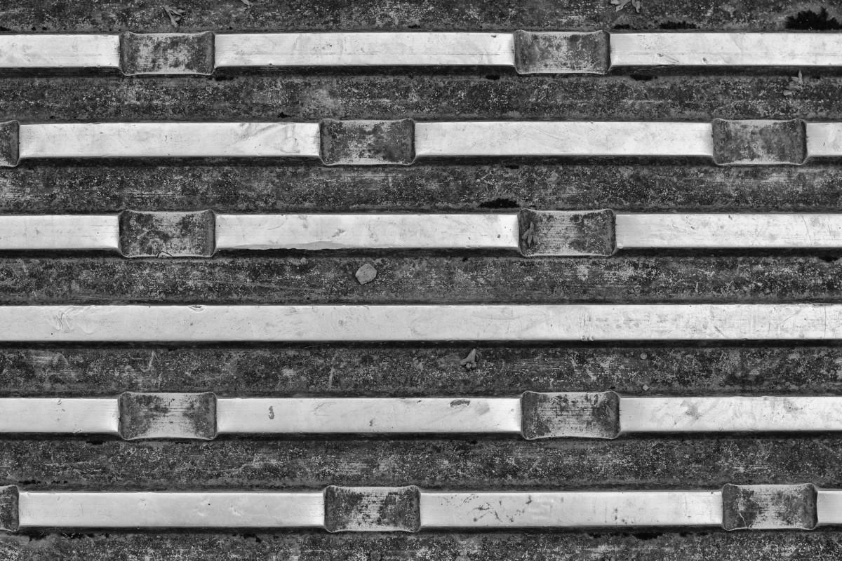Immagini belle bianco e nero legna struttura for Modello di layout del pavimento