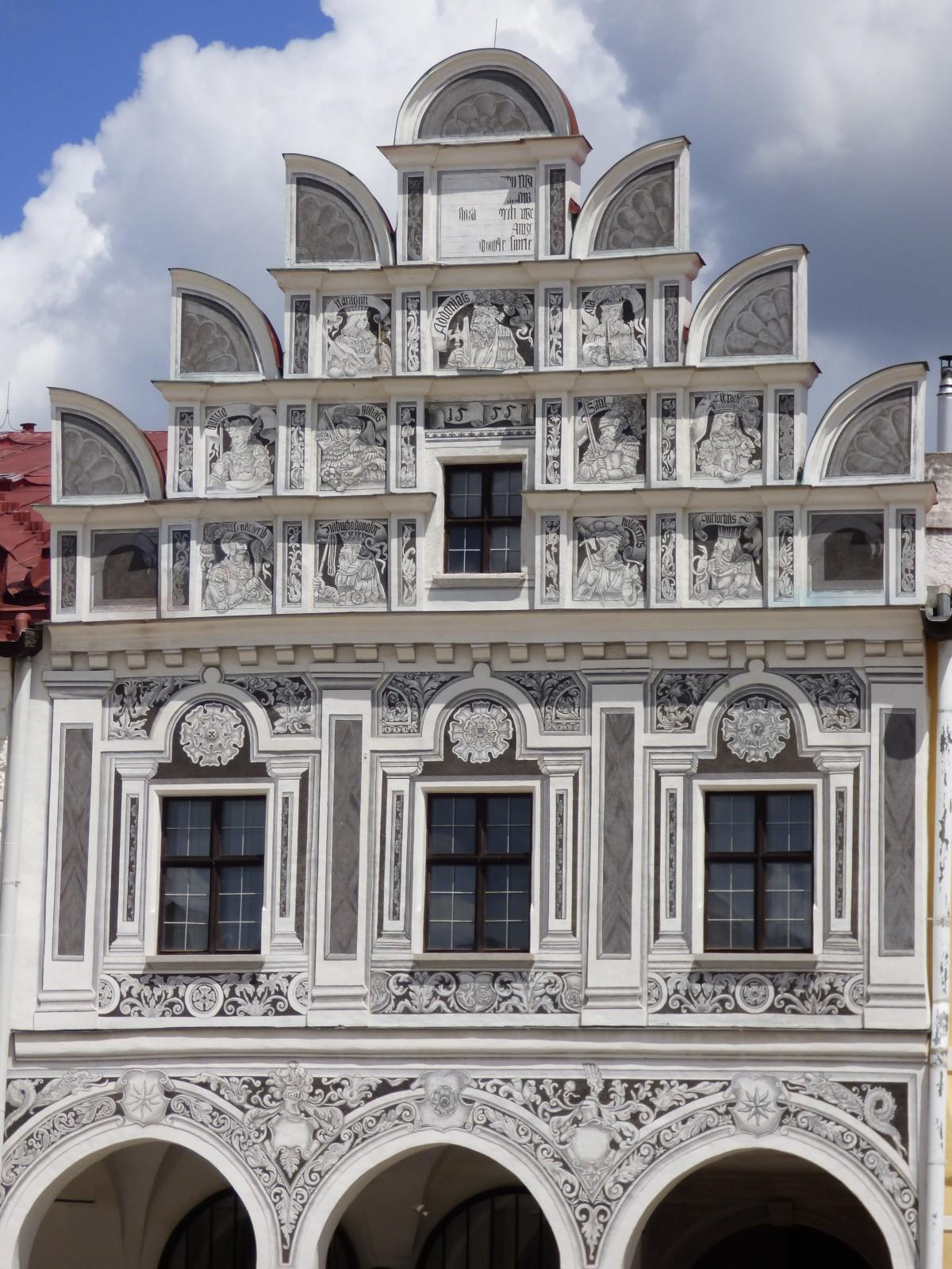 Fotos gratis arquitectura antiguo palacio edificio pared monumento arco punto de - Persianas palacio ...