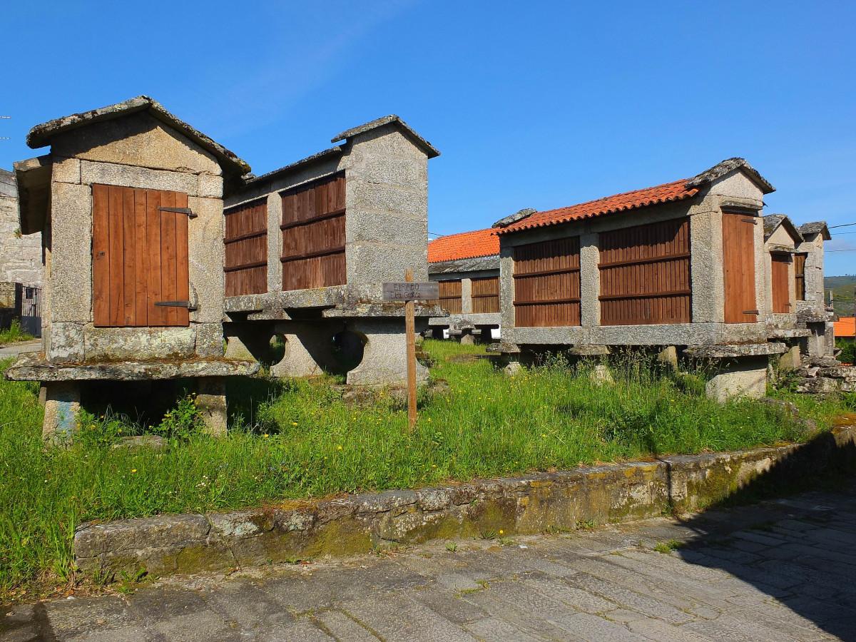 Fotos gratis paisaje villa casa pueblo edificio - Casa pueblo fotos ...