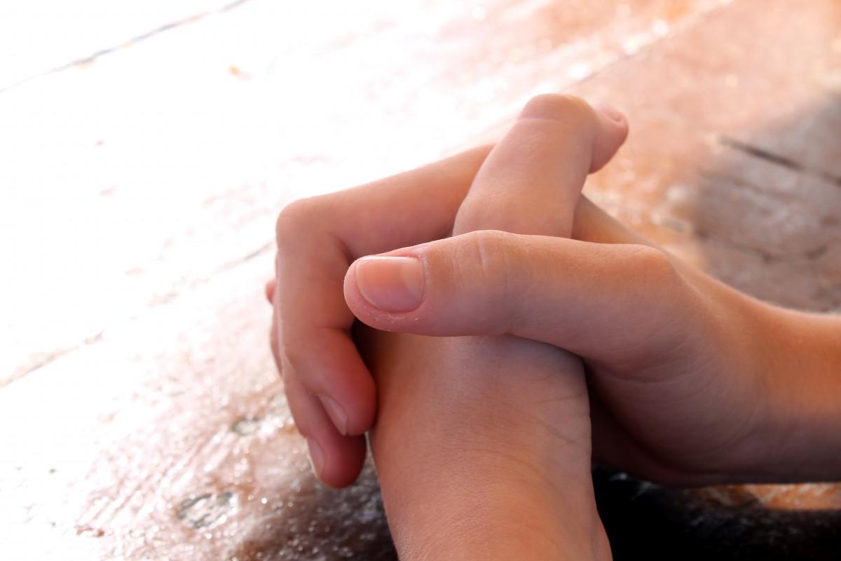 hand photography leg finger nail lip praying close up human body face hands eye head skin beauty prayer organ thumb sense application hands clasped