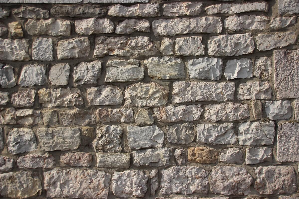 Fotos gratis rock estructura textura pared fachada - Ladrillos de piedra ...