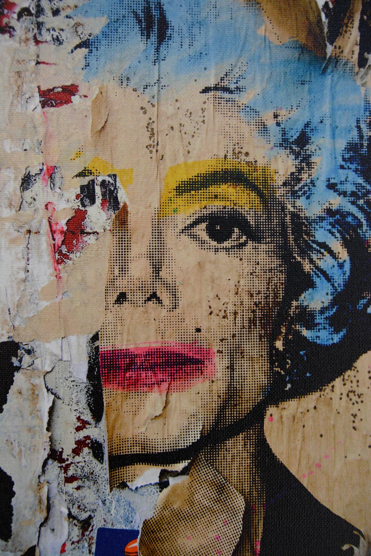 Images Gratuites : Couleur, La peinture, collage, art moderne, peinture acrylique 3762x2804 ...