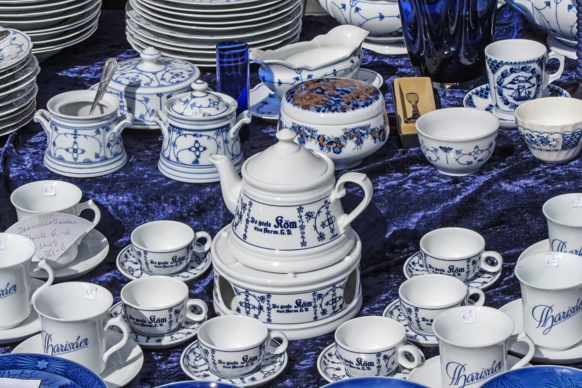 bildet museum keramisk bl krus keramikk materiale kunst birmingham dailyshoot delft. Black Bedroom Furniture Sets. Home Design Ideas