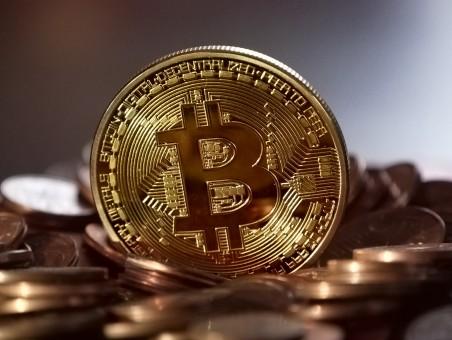 cumpărați o jumătate de bitcoină)