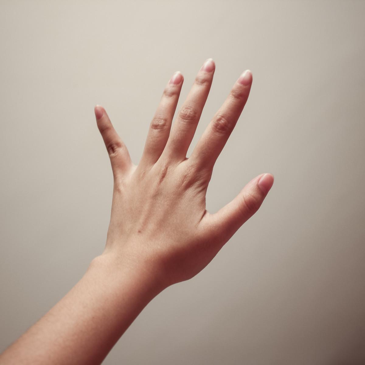 минусы утепления картинки руки кривые цвет