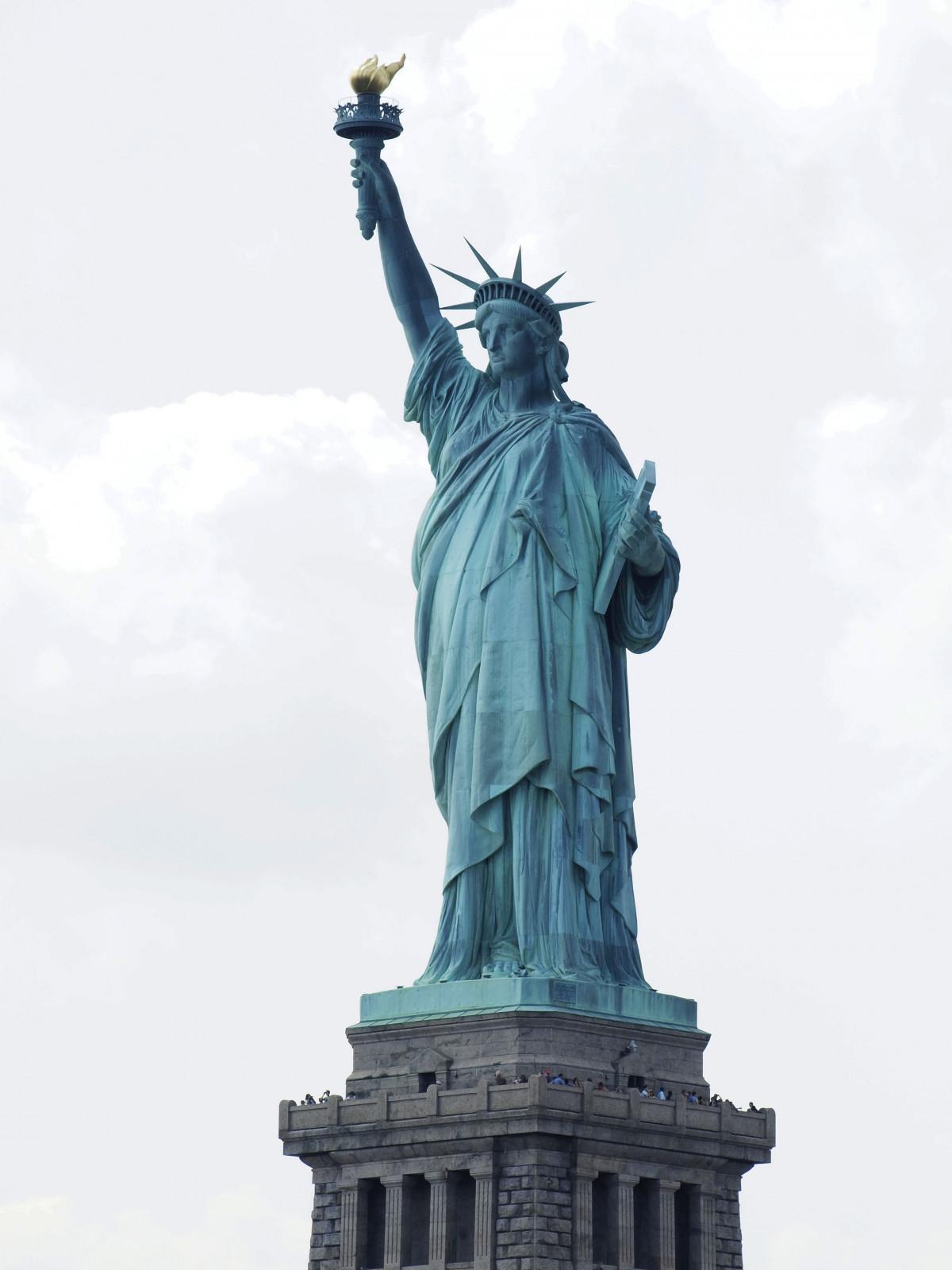 statue_of_liberty_statue_liberty_landmar