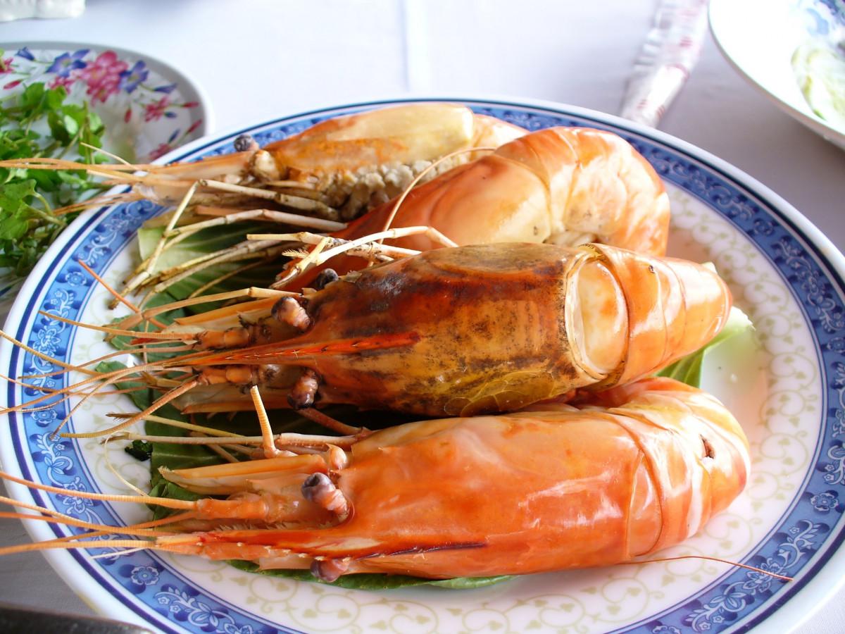 Кальмары с рыбой рецепты