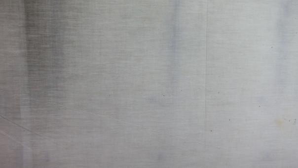 images gratuites bois texture mur m tal tuile. Black Bedroom Furniture Sets. Home Design Ideas