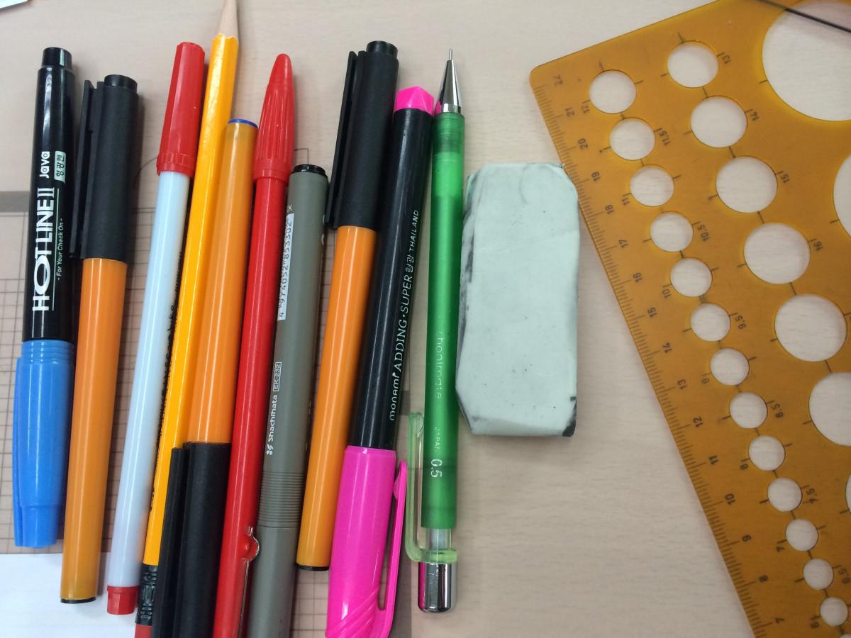 viết, bút chì, nhọn, cây bút, hiện nay, bút bi, cái tẩy, Công cụ viết tay, bút bi, Chữ ký bút