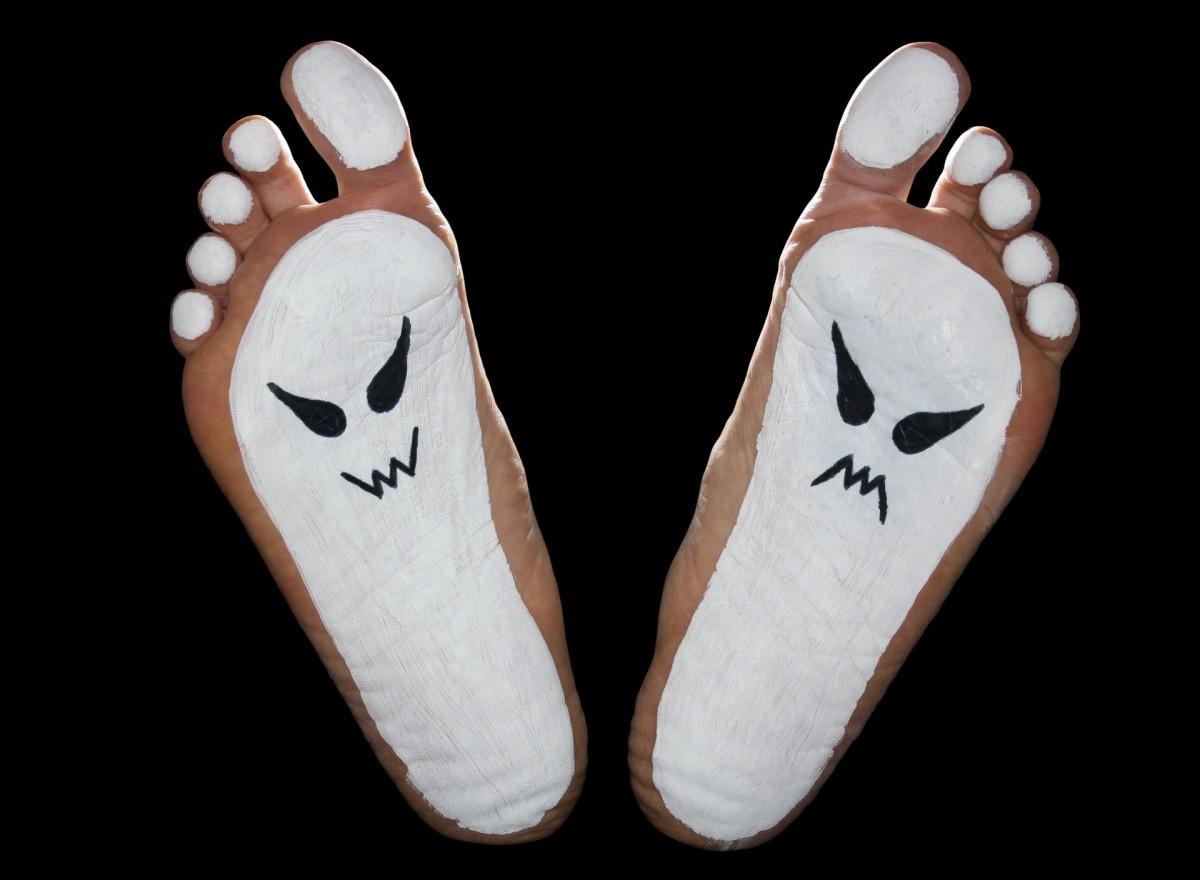 Images gratuites main chaussure pieds jambe amour doigt rouge pied clou b b l vre - Pied vernis rouge ...