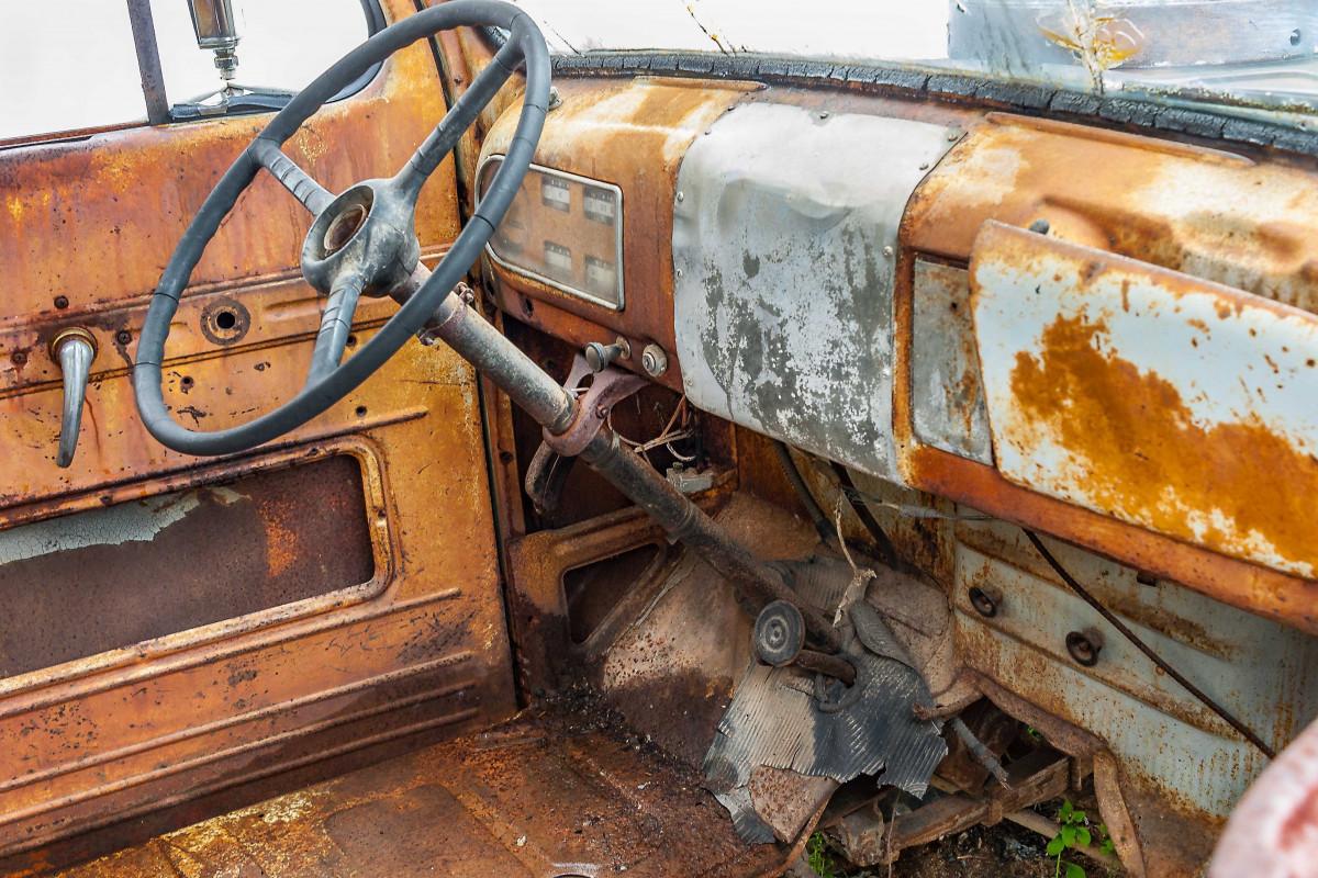free images interior old jeep auto steering wheel dashboard automotive vintage car. Black Bedroom Furniture Sets. Home Design Ideas