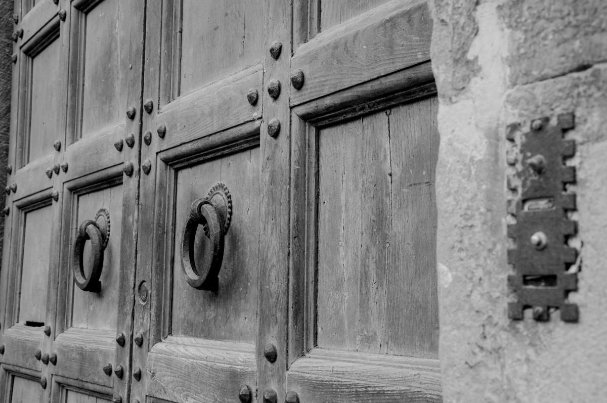 кабарги можно история дверей картинки некоторым