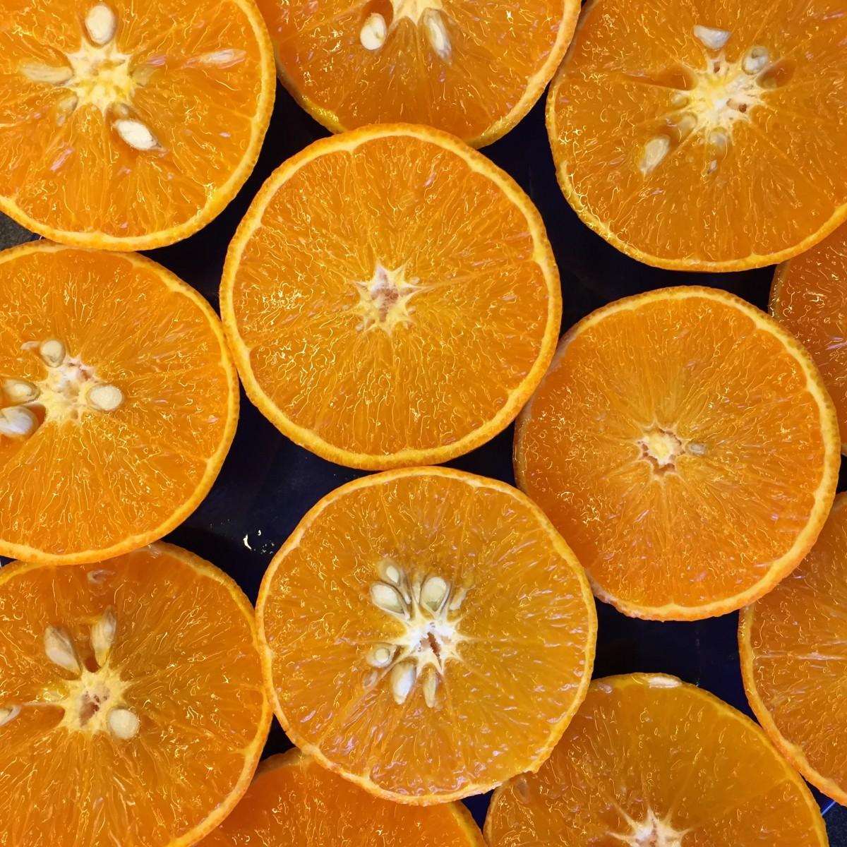 Картинки фрукты блестящие