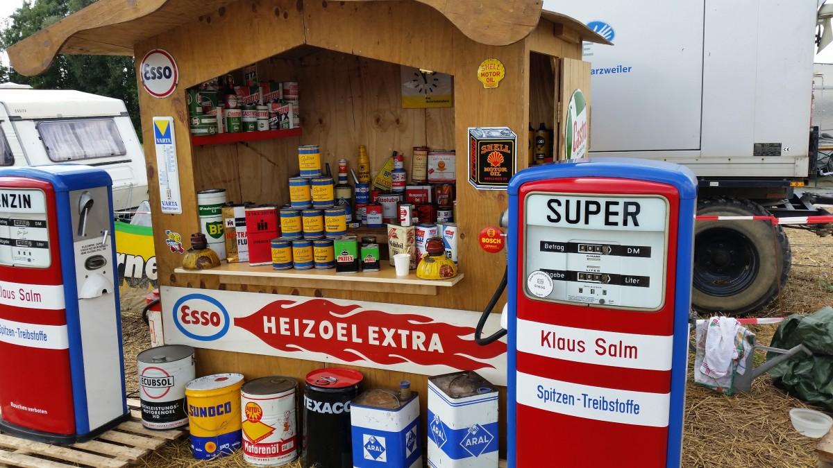 Gambar : kios, eceran, toko serba-ada 5074x3383 - - 349984 ...
