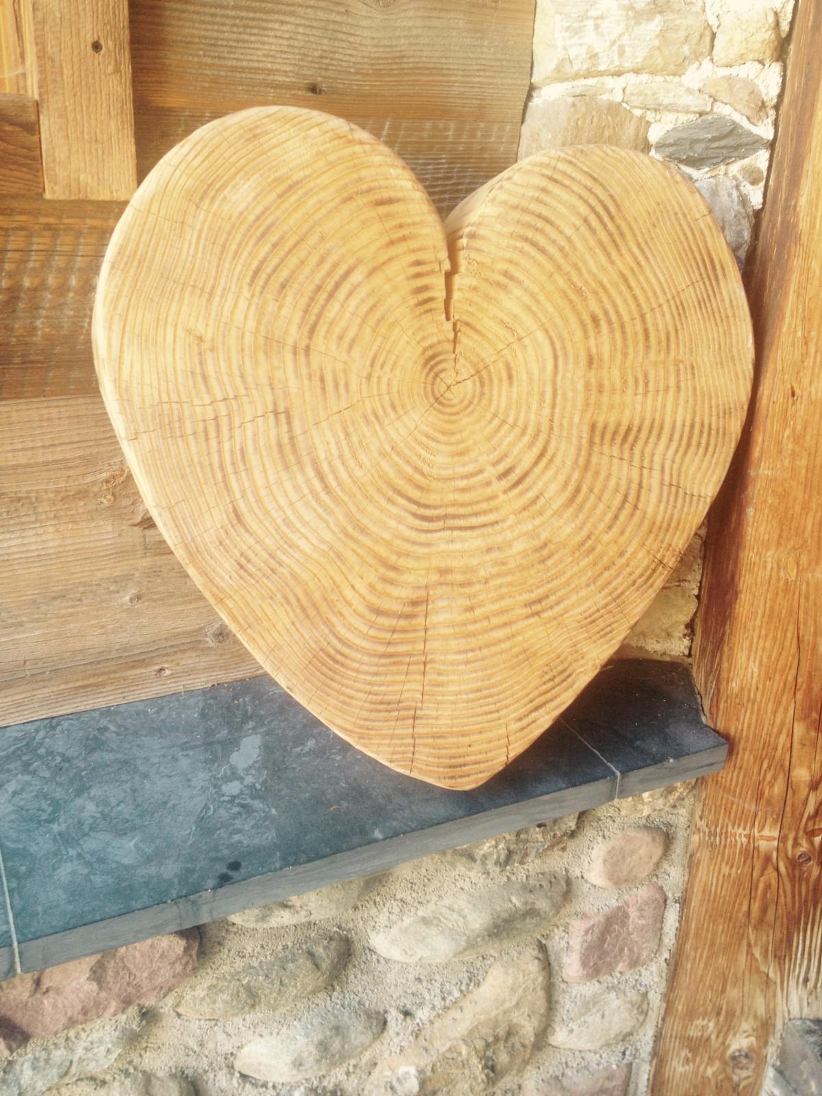Images gratuites arbre la nature tronc amour c ur - Images coeur gratuites ...