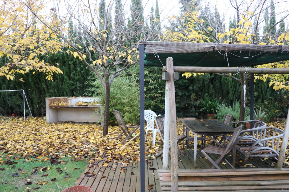 Fotos gratis madera cobertizo jard n dise o puesto for Cobertizo jardin