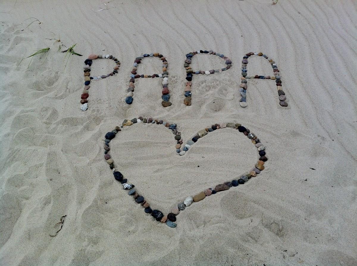 Escritura De La Mano Te Amo En La Arena Y La Playa Imagen: Fotos Gratis : Playa, Arena, Material, Piedras, Posada, Te
