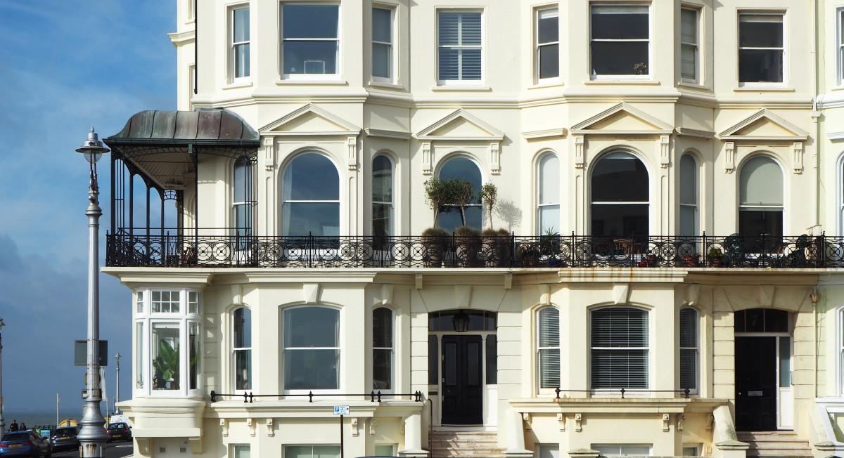 Images gratuites architecture manoir fen tre b timent for Balcon facade maison