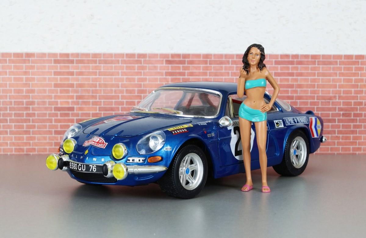 free images old workshop vehicle auto blue toy. Black Bedroom Furniture Sets. Home Design Ideas