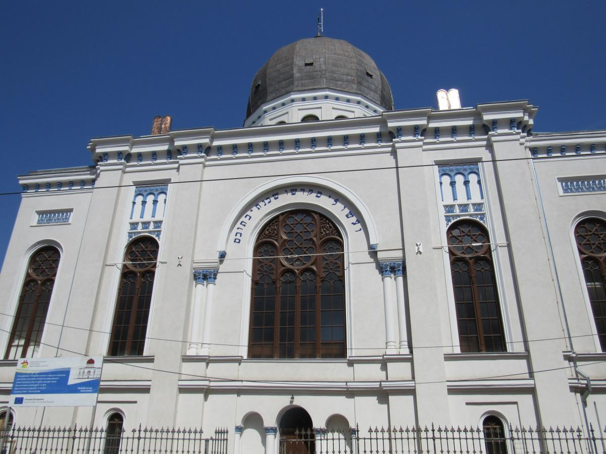 продаже синагога н новгород фотографии что сексуальным предпочтениям
