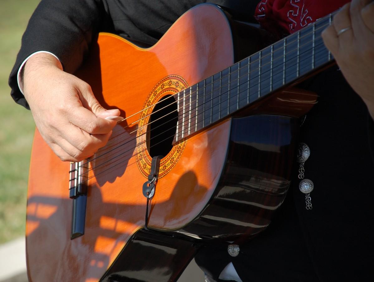 картинки гитар и гитаристов сотрудников профессионализм