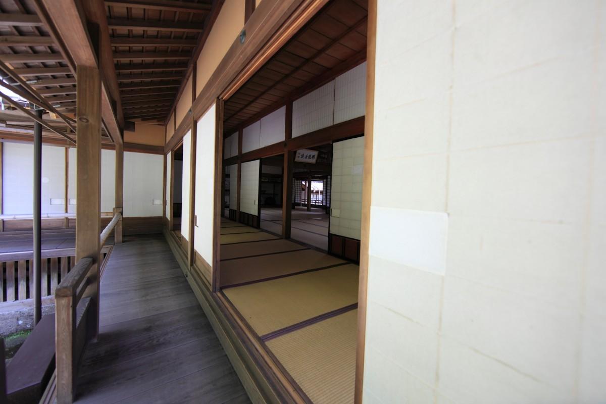 Images gratuites architecture bois maison sol for Conception d architecture maison gratuite