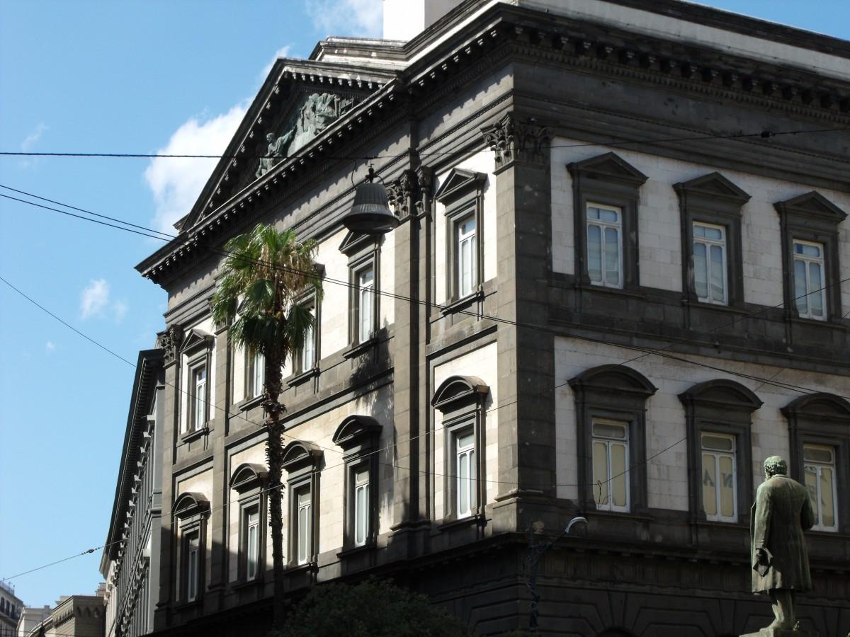 Images gratuites architecture manoir maison fen tre for Fenetre urbaine