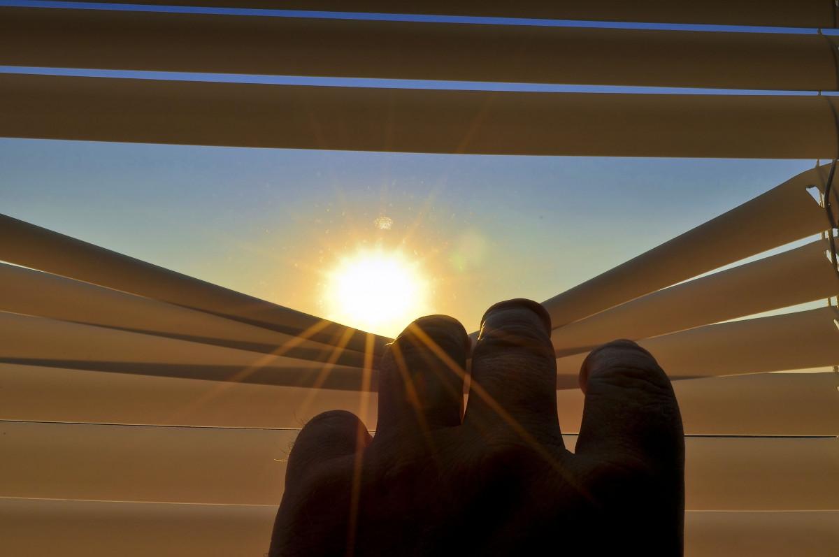 Free Images Hand Open Light Sun Sunset Night
