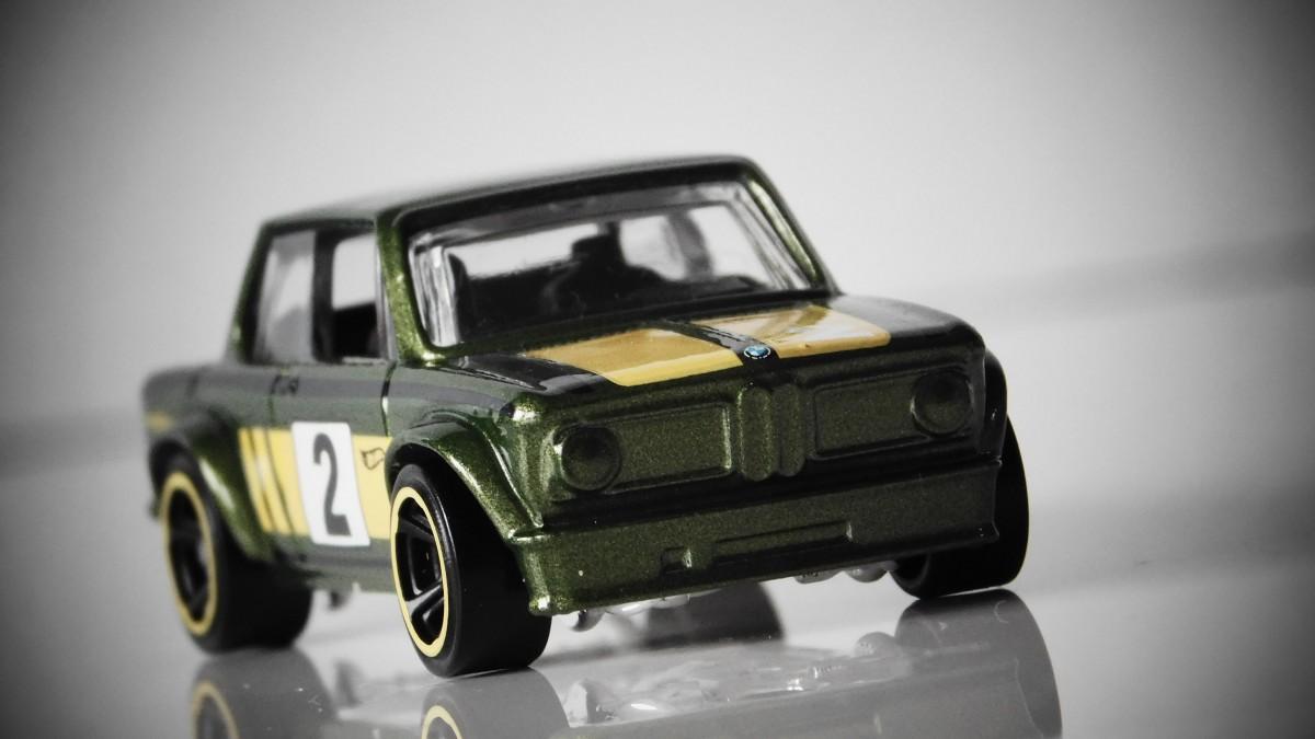 kostenlose foto  modell fahrzeug sportwagen rennauto