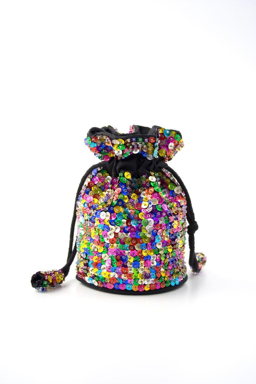 Fotos gratis : blanco, púrpura, mochila, patrón, verde, rojo, bolso ...
