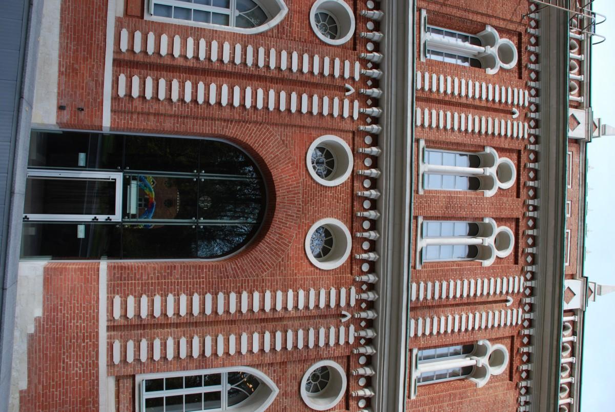 Images gratuites architecture fen tre centre ville for Fenetre urbaine