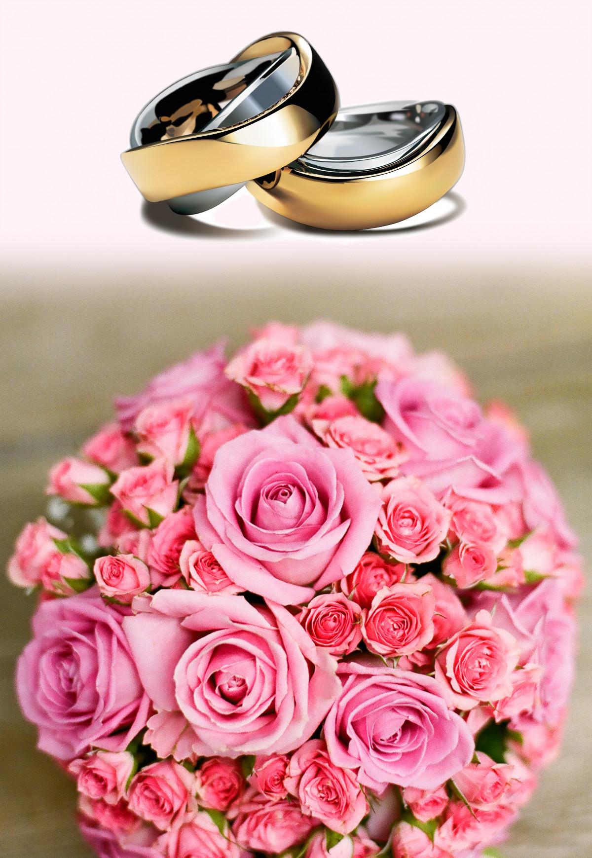 настройках программы картинки с годовщиной свадьбы цветы когда душе