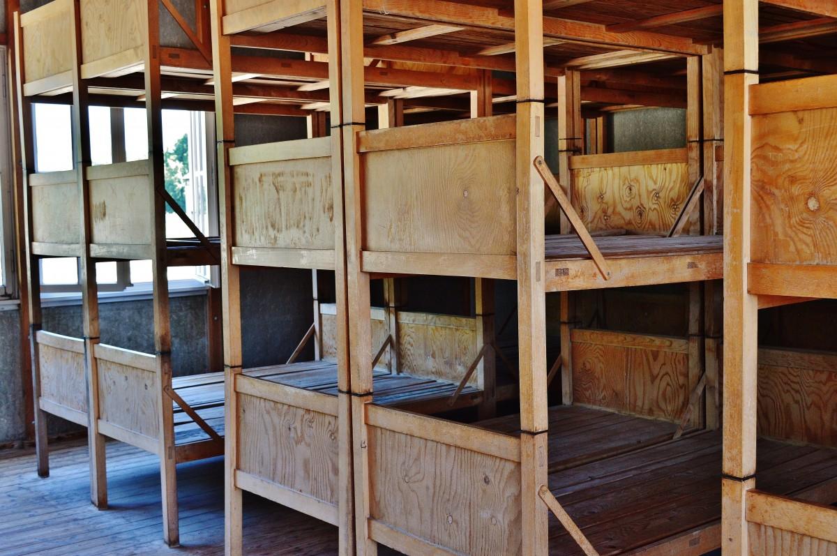 gratis billeder tr hus lade skur sommerhus m bel v relse d d indretning mindesm rke. Black Bedroom Furniture Sets. Home Design Ideas