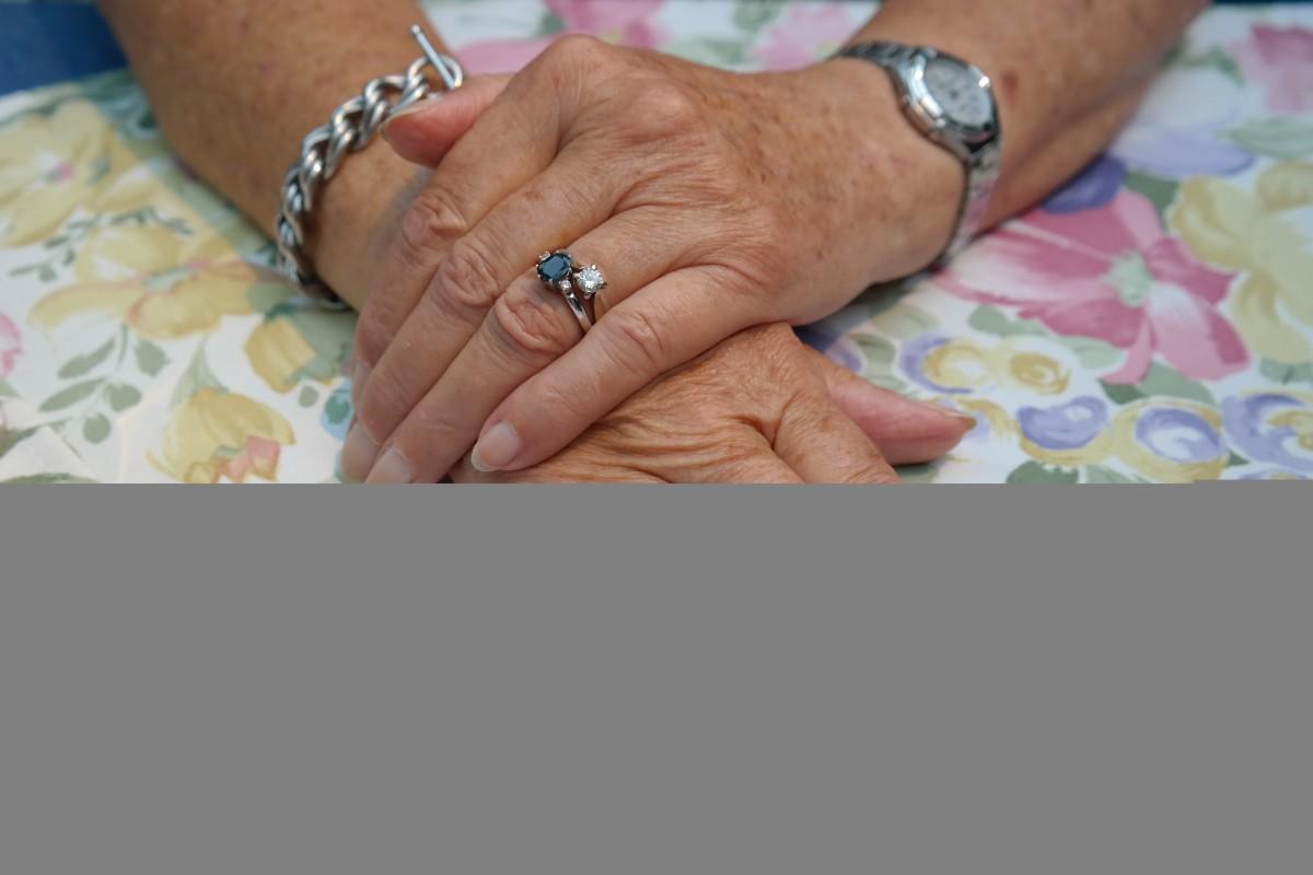 Kostenlose foto : Hand, Frau, Ring, Uhr, alt, Muster, Finger, Nagel ...