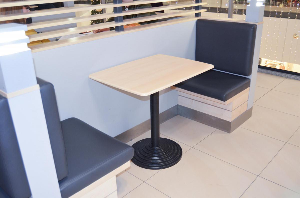 free images desk table wood interior furniture room eating tables 3000x1987 1335824. Black Bedroom Furniture Sets. Home Design Ideas