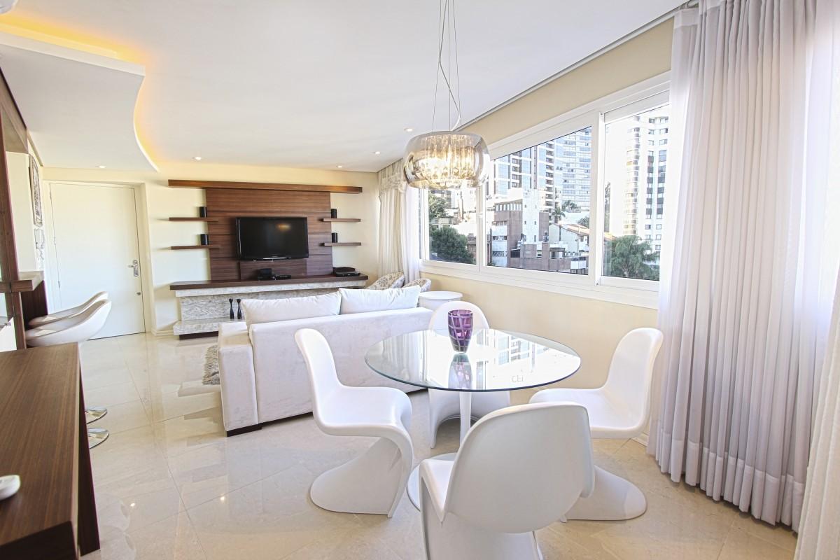 images gratuites villa sol maison propri t salon chambre appartement design d. Black Bedroom Furniture Sets. Home Design Ideas