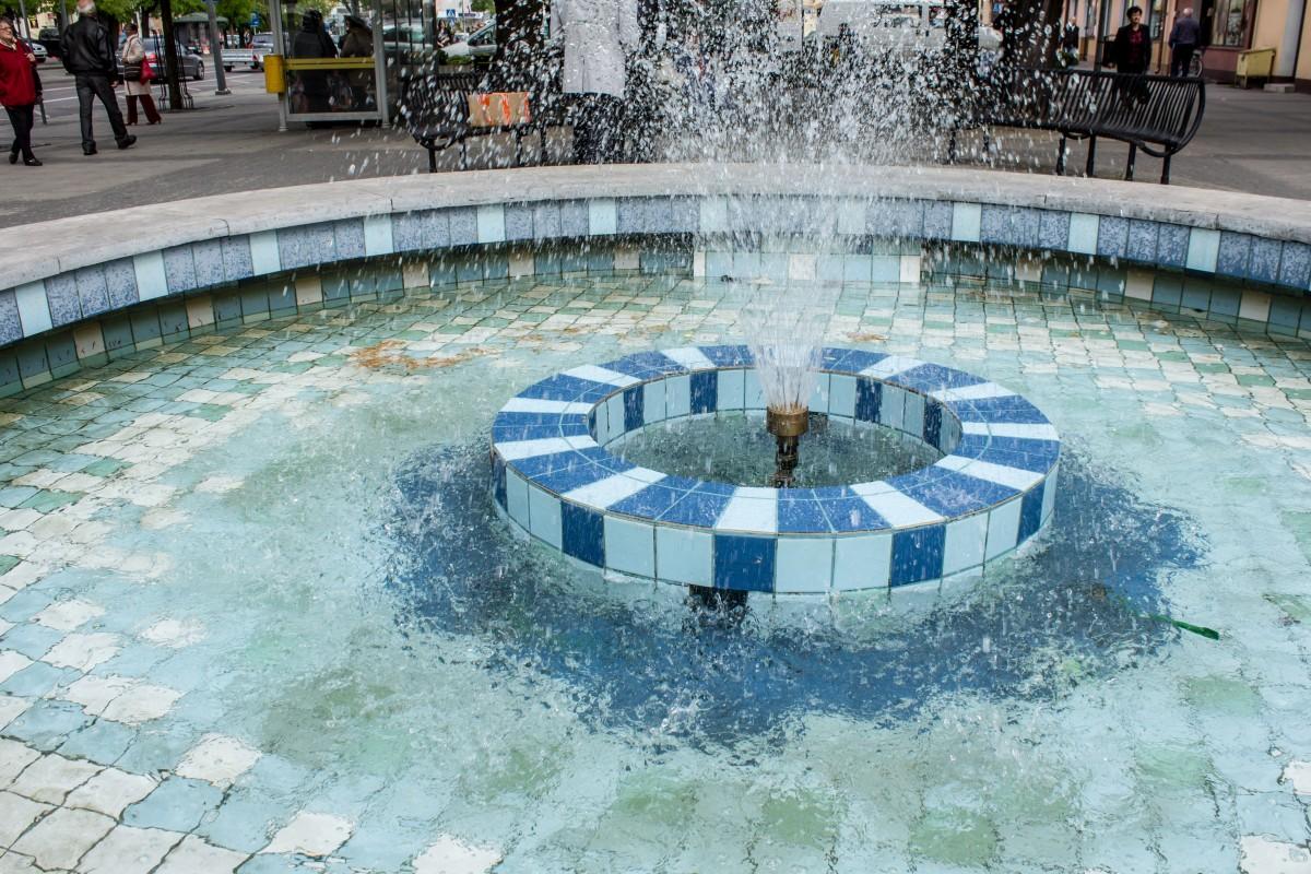 images gratuites parc d 39 attractions la tour piscine dubai fontaine parc aquatique. Black Bedroom Furniture Sets. Home Design Ideas