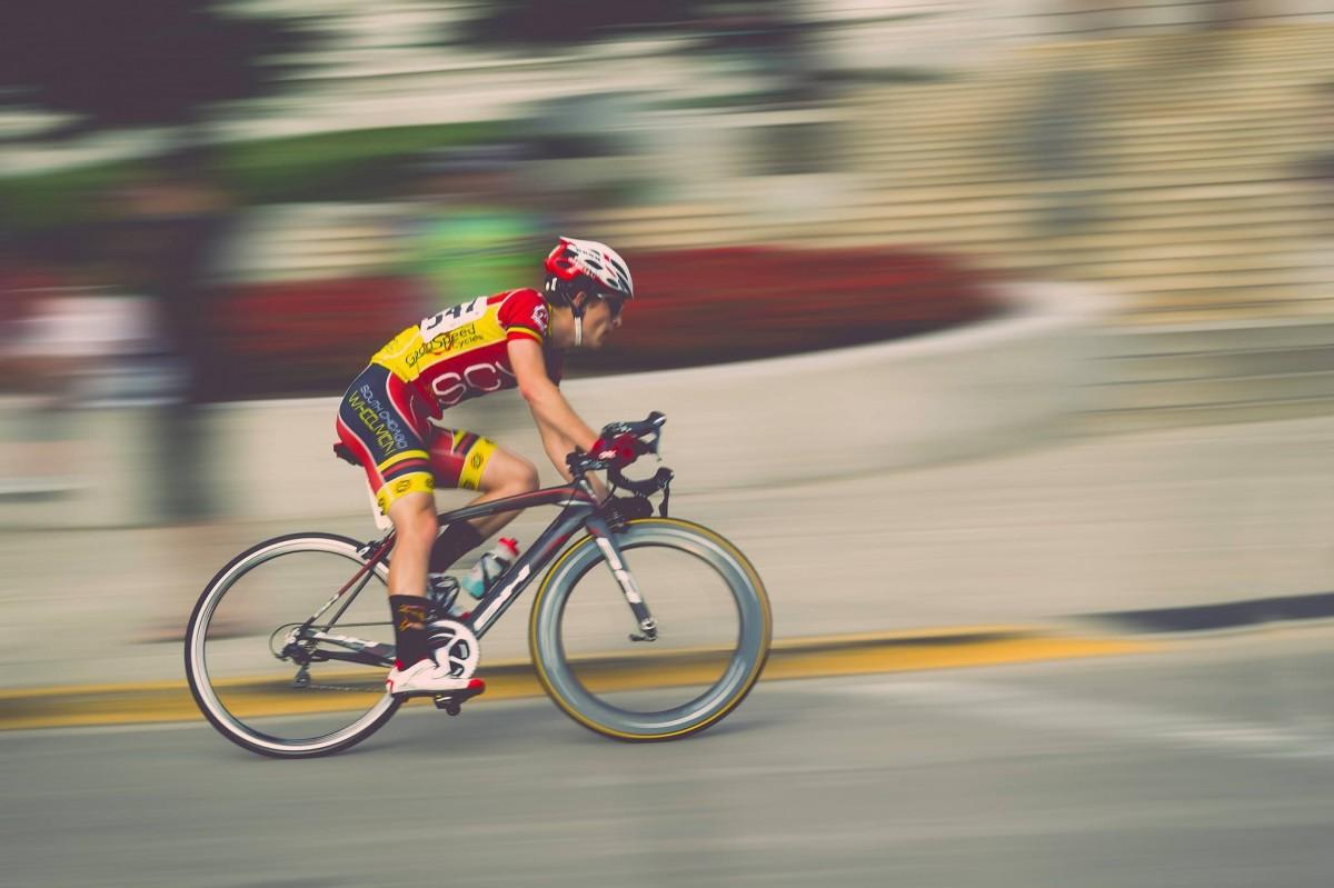 kostenlose foto sport fahrrad fahrzeug freundschaft sportausr stung mountainbike. Black Bedroom Furniture Sets. Home Design Ideas