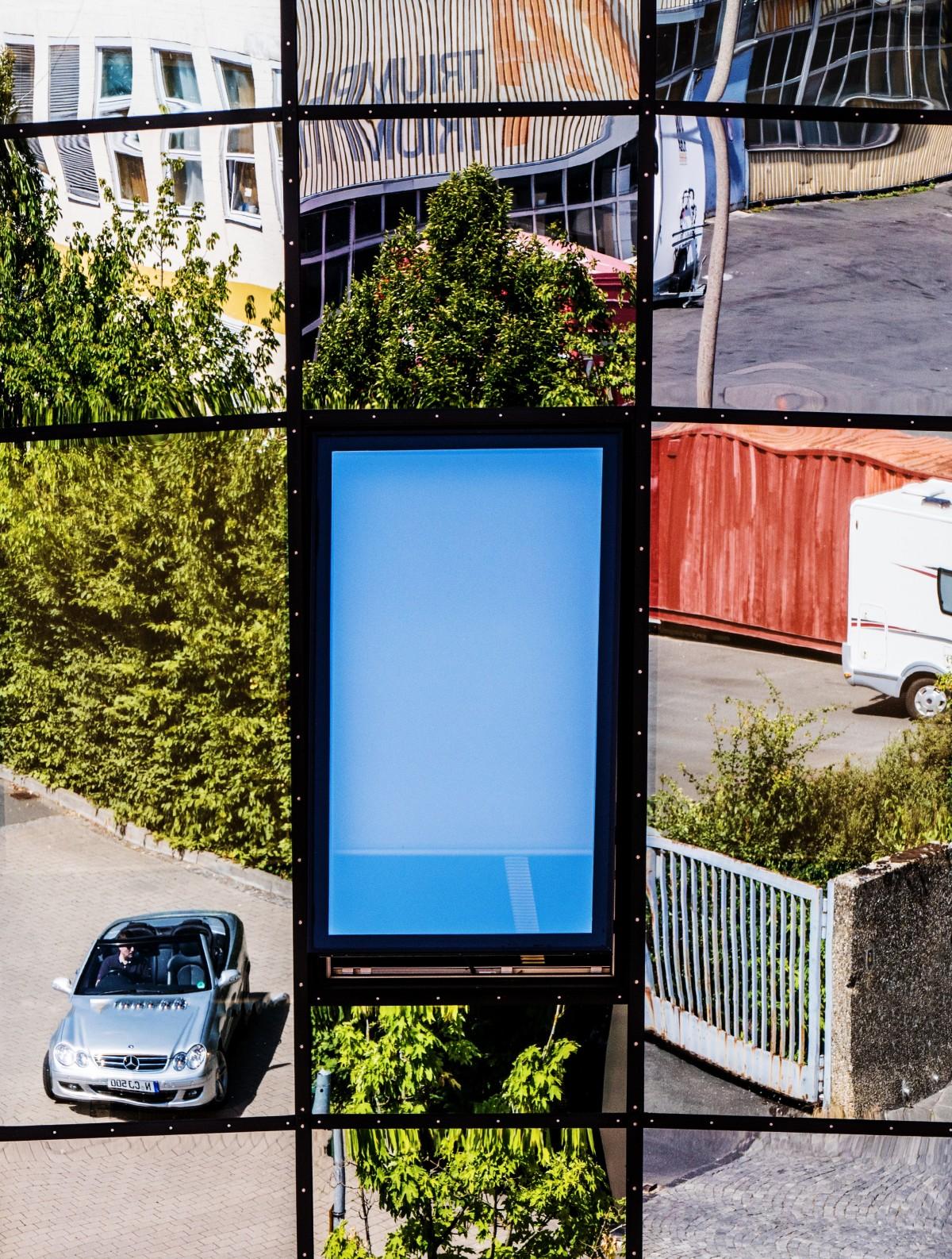 Images Gratuites Architecture Rue Maison Fleur Fen Tre B Timent Mur La Publicit