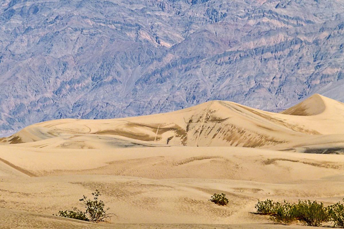 porno valley california usa jpg 1500x1000