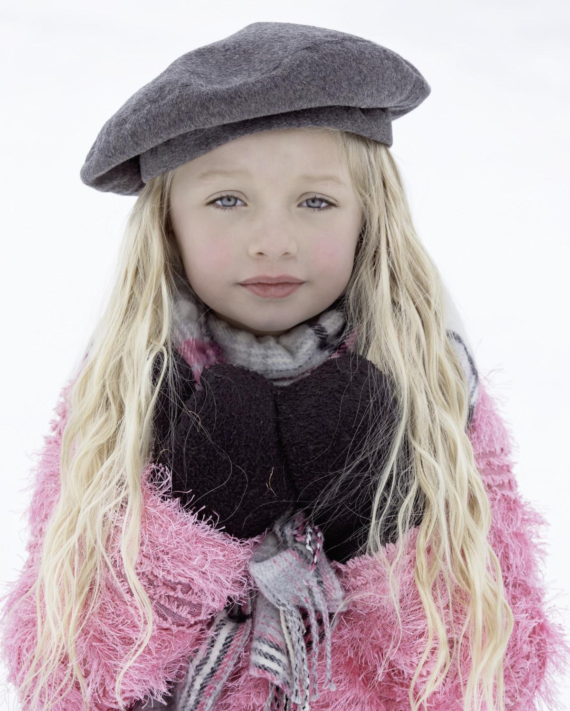 ao ar livre neve frio inverno menina pele jovem chapéu roupas Rosa Capacete  lã estação cabelo fd269bb662f