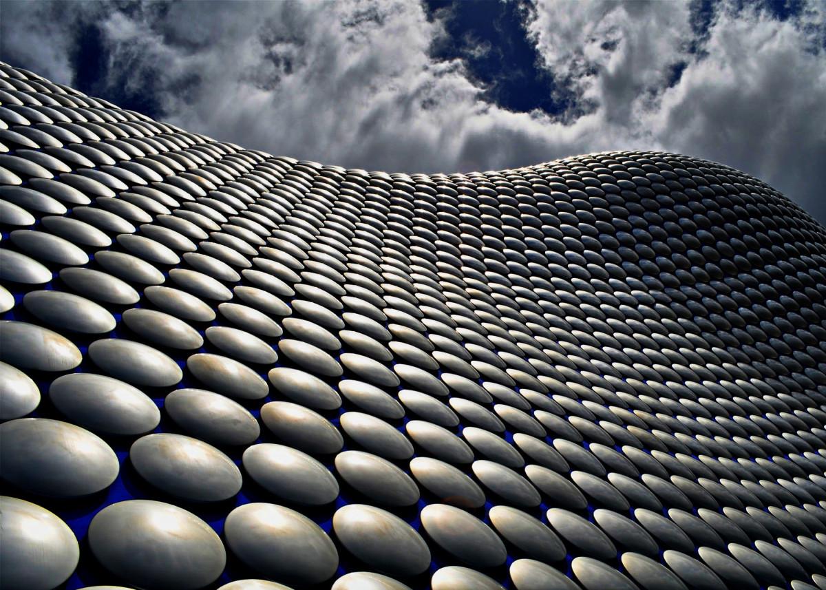 Fotos gratis : nube, arquitectura, estructura, cielo, luz de sol ...