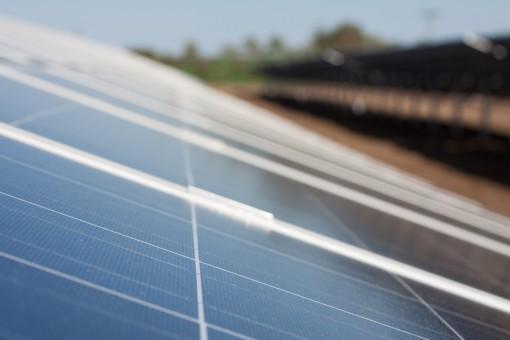 récord-fotovoltaico